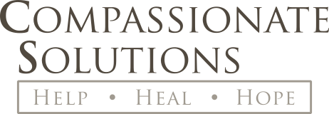 Compassionate Solutions